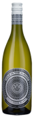 Hole in the Clouds Sauvignon Blanc 2019