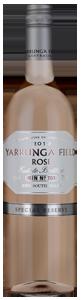 Yarrunga Field Special Reserve Rosé 2019