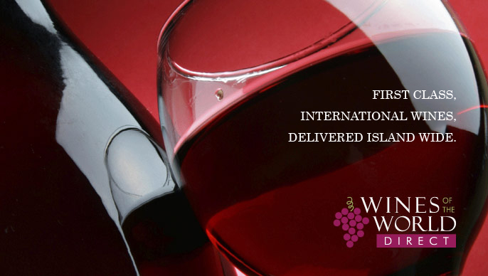Wines of the World Direct